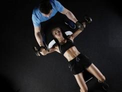 Banc de musculation : les meilleurs modèles